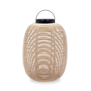 Tika-lantern-outdoor-light-01