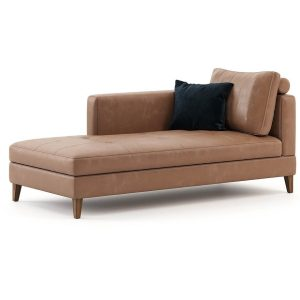 Tyler-Chaise-Long-01