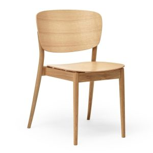 Valencia-dining-chair-wood-01