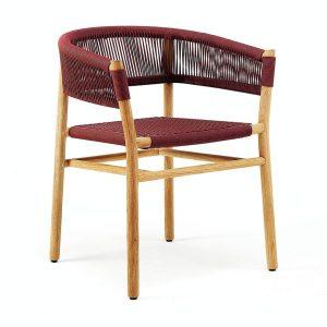 kilt-armchair-teak-5