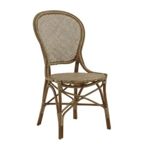 Rossini-Side-Chair-Antique-Sika