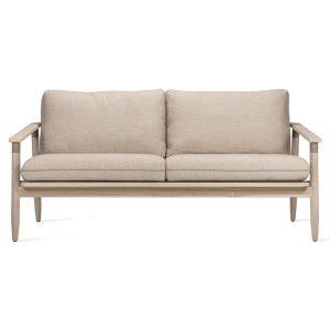 David-lounge-sofa