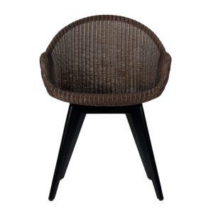 avril-hb-dinning-chair-black-wood-base