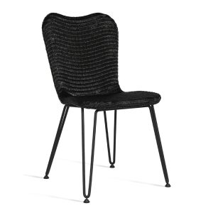 lily-dining-chair-hairpin-base