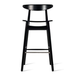 teo-counter-stool-1