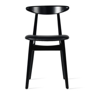 teo-dining-chair-upholstered-front