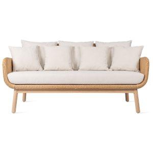 Alex-lounge-sofa-oak