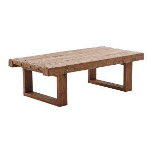 Alexander-teak-coffee-table