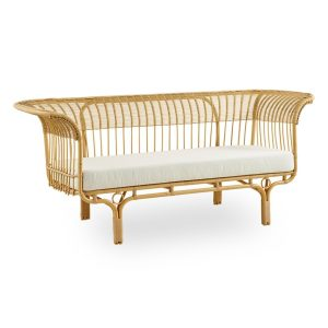 Belladonna-Exterior-sofa-natural