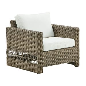 Carrie-lounge-chair-antiquegrey