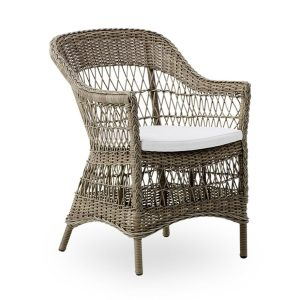 Charlot-lounge-chair-antique