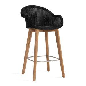 Edgard-counter-stool-teak-base