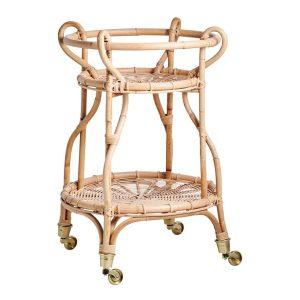 Fratellino-trolley