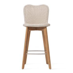 Lena-counter-stool-teak-base