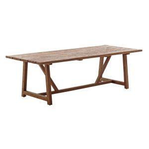 Lucas-teak-dining-table