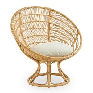 Luna-Lounge-Chair