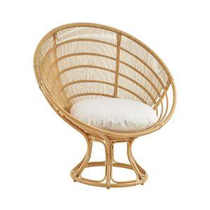 Luna-exterior-lounge-Chair