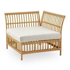 Maggie-Corner-module-sofa
