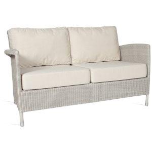 Safi-lounge-sofa-2S