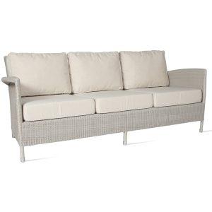 Safi-lounge-sofa-3s