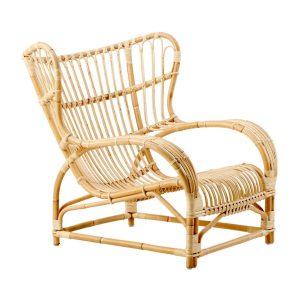 Teddy-lounge-chair