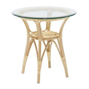 Tony-side-table-natural