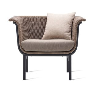 Wicked-lounge-chair-taupe