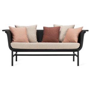 Wicked-lounge-sofa-2S-black
