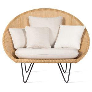 joe-lounge-chair-black-base