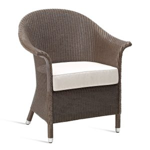 victor-xl-lazy-lounge-chair