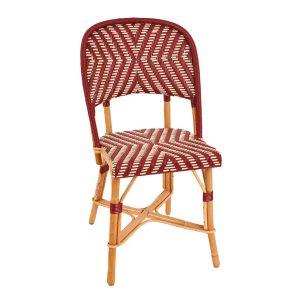 Chambord-B-rattan-side-chair