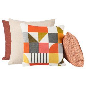 Deco-cushions-1