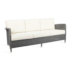 Dovile-lounge-sofa-3S