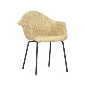Finn-dining-chair-natural