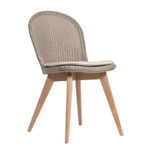 Seat-cushion-2-cm