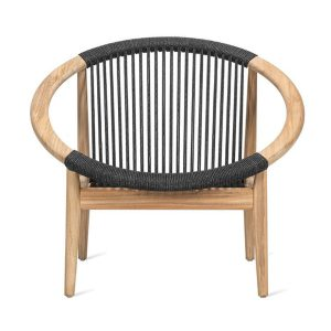 frida-lounge-chair-front