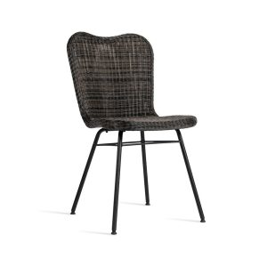 lena-dining-chair-Steel-A-base-mocca