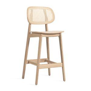titus-counter-stool