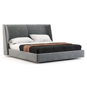 Echo-bed-1