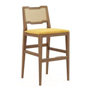 Eva-counter-chair-1