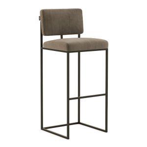 Gram-bar-chair