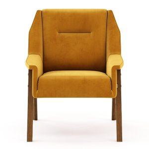 Greta-maple-armchair