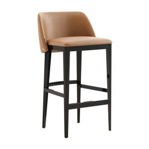Loren-bar-stool-1
