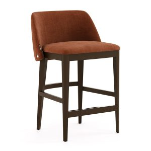 Loren-counter-chair-1
