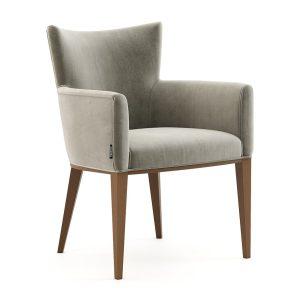 Vianna-dining-armchair-1