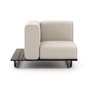 Copacabana-left-armrest-01