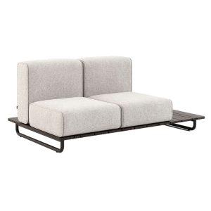 Copacabana-sofa-without-armrest