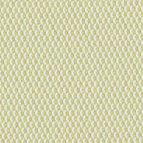 Lopi Lime
