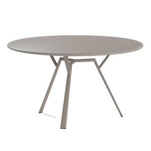 radice-aluminium-outdoor-round-table