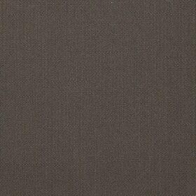 Acrylic Dove Grey